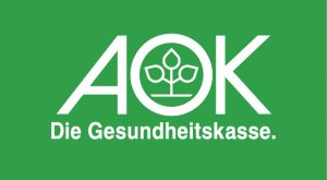 aok_logo_a4_als_jpg
