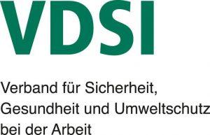 logo-vdsi_hoch_rgb_ohneclaim-2