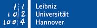 Leibniz Uni Hannover