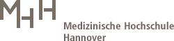 MHH Hannover