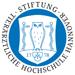 Stiftung-Tieraerztliche-Hochschule Hannover
