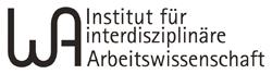 Institut für interdisziplinäre Arbeitswissenschaft